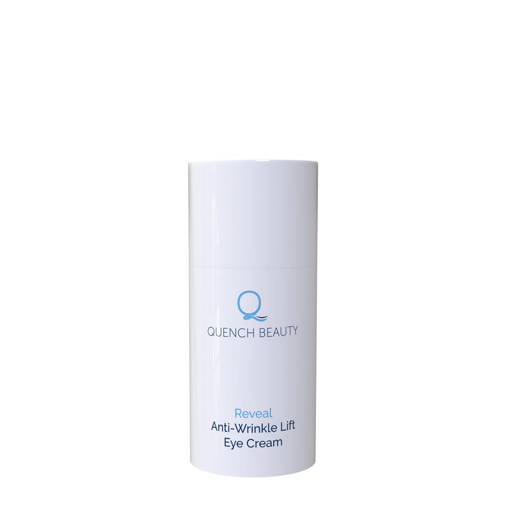 Anti-Wrinkle Lift Eye Cream