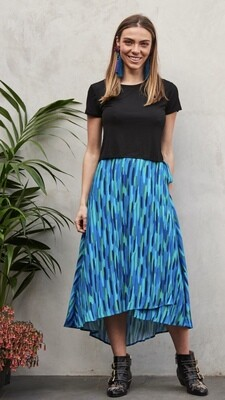 Harvest Lane	Luna Skirt