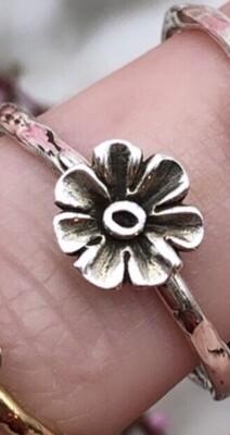 Blac Brail Atelier Daisy Ring