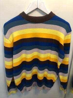 Bingo Betty Assorted Sale knits