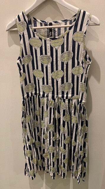 Tully Assorted Summer Dresses