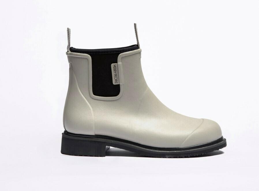 Merry People Bobbi Boots