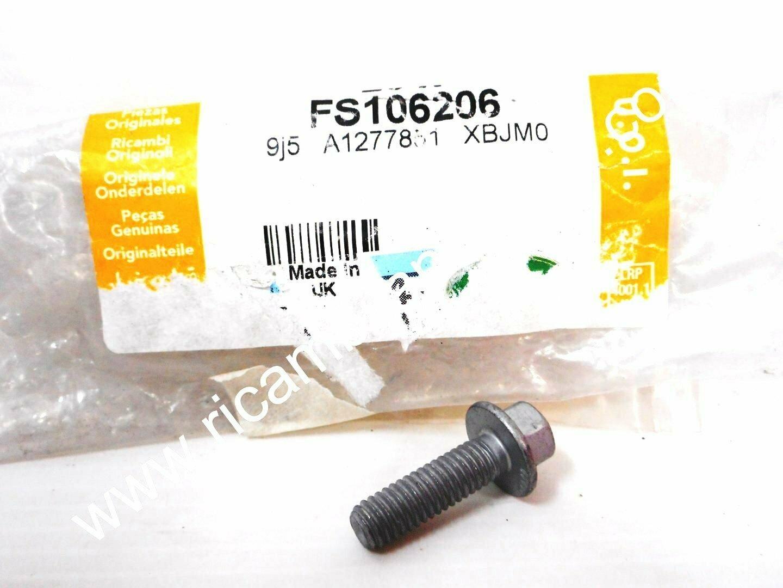 VITE POMPA D'ALIMENTAZIONE FS106206