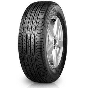 PNEUMATICI MICHELIN 245 45 R20 99W Latitude Tour HP M+S