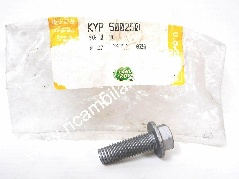 VITE AMMORTIZZATORE AUTOTELAIO KYP500250