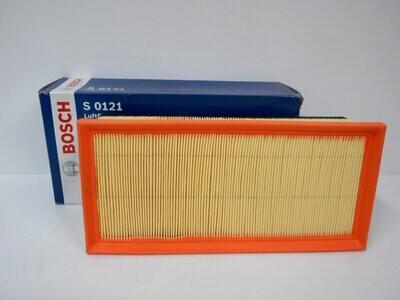 FILTRO ARIA BOSCH F026400121