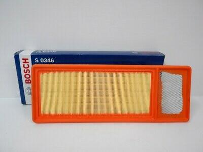 FILTRO ARIA BOSCH F026400346