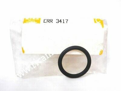 GUARNIZIONE TUBO ASPIRAZIONE OLIO ERR3417