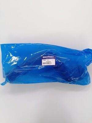 TUBO PNH 500500