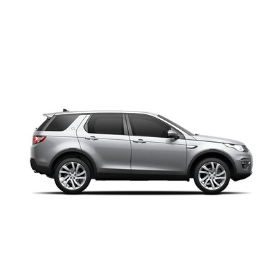 Discovery Sport 2.0 TD4 150 CV HSE Auto
