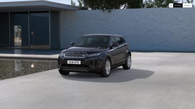 Range Rover Evoque 2.0D I4-L.Flw 150 CV