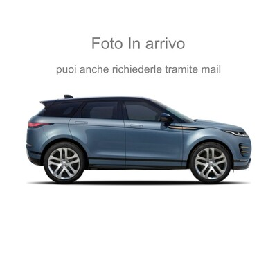 Range Rover Evoque 2.0D I4-L.Flw 150 CV AWD Auto R-Dynamic S�