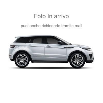 Rover Evoque 2.0 TD4 150 CV 5p. SE Dynamic