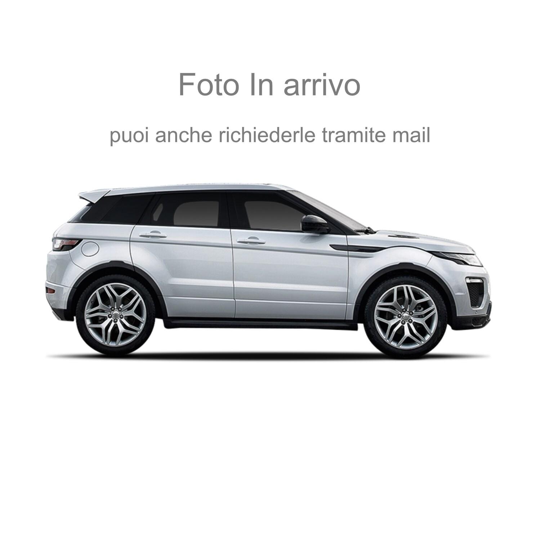 Range Rover Evoque 2.0 TD4 180 CV 5p. SE Dynamic