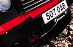 VERRICELLO M8000 A BASSO PROFILO RTC8965