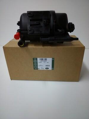Filtro gasolio LR116437