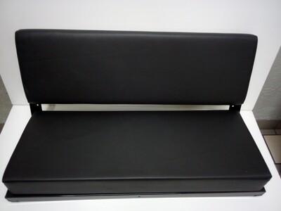 Coppia panchette nere post 320737