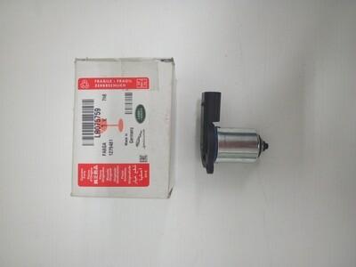 Elettrovalvola sospensioni pneumatiche LR075759