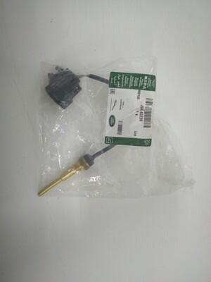 Sensore temperatura JDE40239