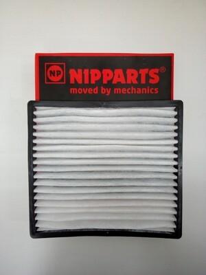 Filtro antipolline Nipparts J1342001