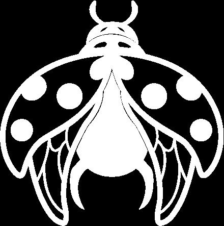 Ladybug Yarn