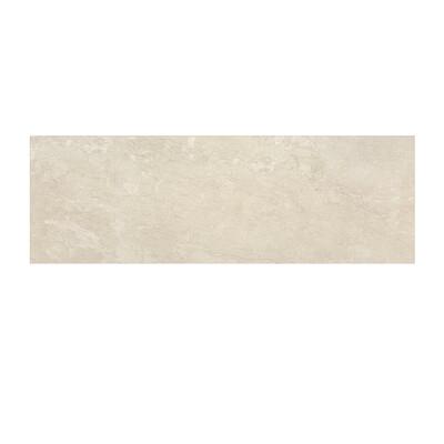 BOULEVAR CARAMEL 40X120