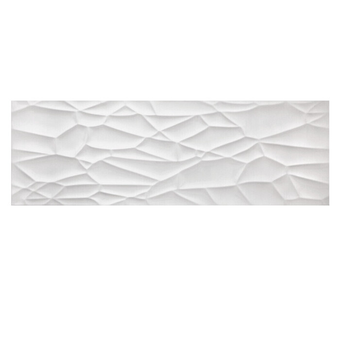 MOJAVE WHITE BRILLO 30X90