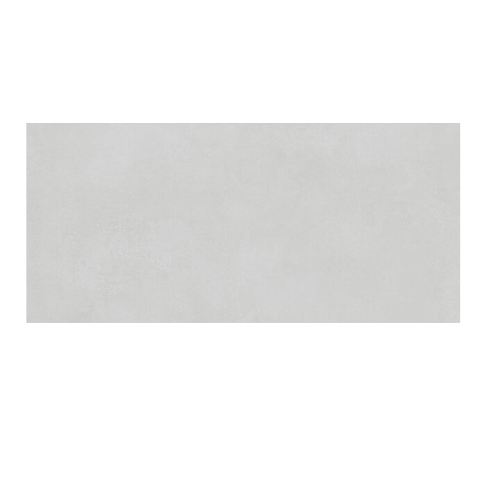 PORCELANATO NEUTRA WHITE MATE 25X60