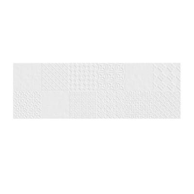 SYRMA GLACIAR MATE 30X90