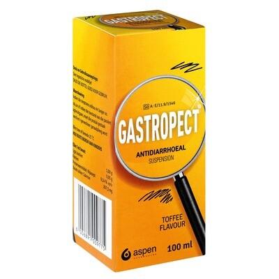 Gastropect anti-diarhoeal mixture 100ml