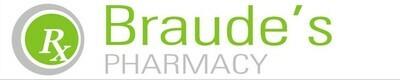 Ibugesic Pediatric syrup 100ml