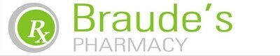 Acurate tablets