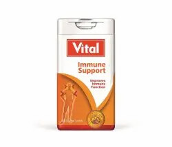 Vital Immune Support 30's