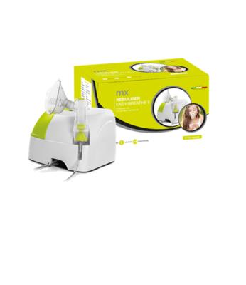 MX Easy-Breathe Nebuliser