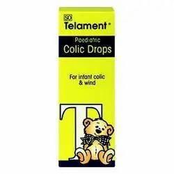 Telament Colic drops 30ml