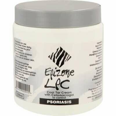 Epizone Cream/Ointments