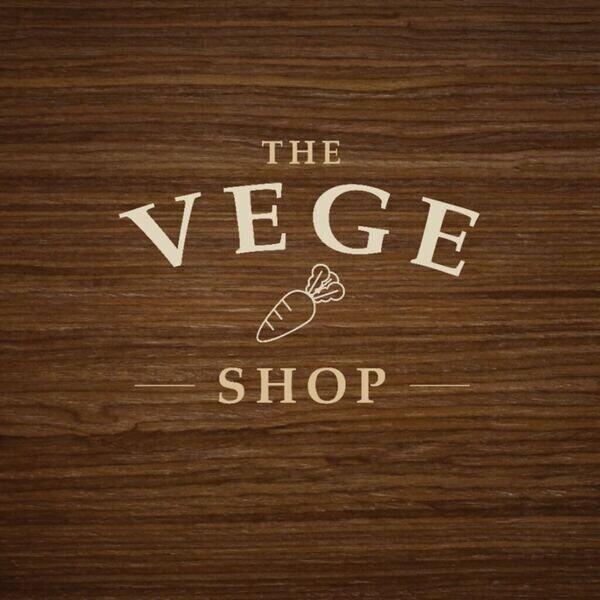 The Vege Shop