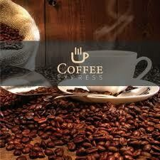Coffee Express (Ground)