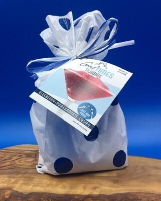 Blueberry Pomegranate