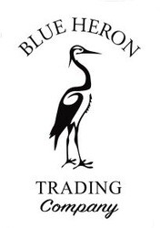Blue Heron Trading Company Online Store