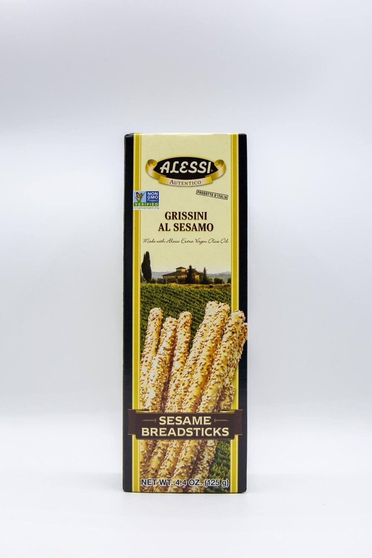 Alessi Breadsticks