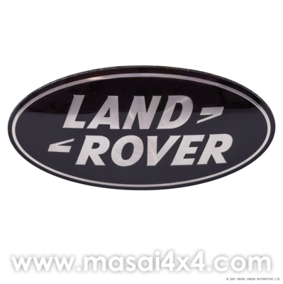 Replacement Genuine Land Rover