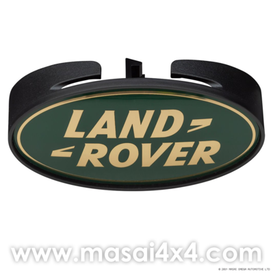 ​Replacement Genuine Land Rover