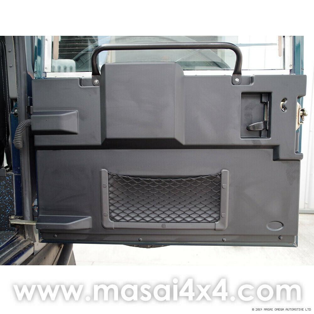 Rear Door Grab Handle for Defender