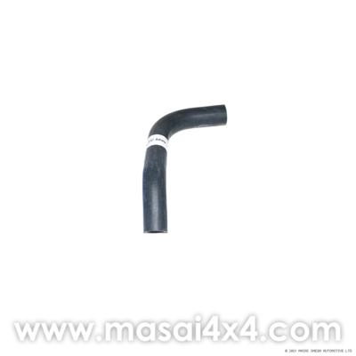 Heater Hose for Land Rover Discovery 1/ Range Rover Classic heating & ventilation System (Equivalent to ETC6890)