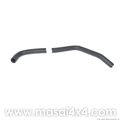 Power Steering Hose for Land Rover Discovery 1 Steering System (Equivalent to ANR3133)