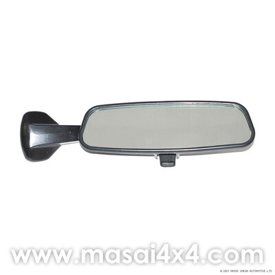 Interior Rear View Mirror - Defender 90/110