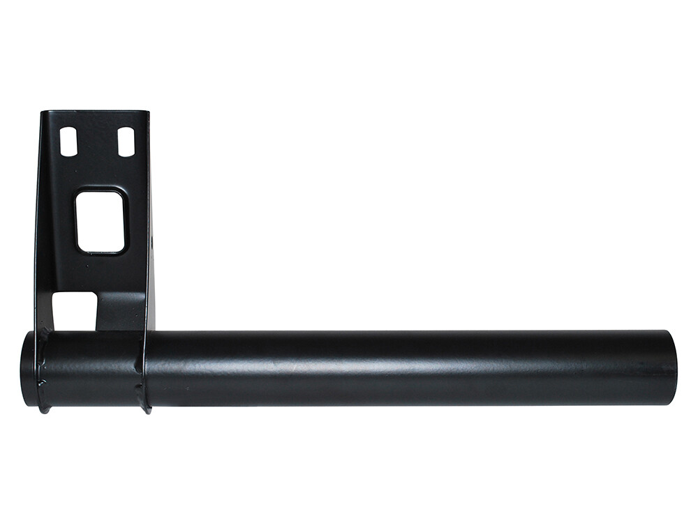 Rear Tubular Outrigger - Defender 90