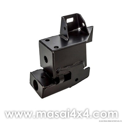 Front Chassis Leg for Defender 90/110