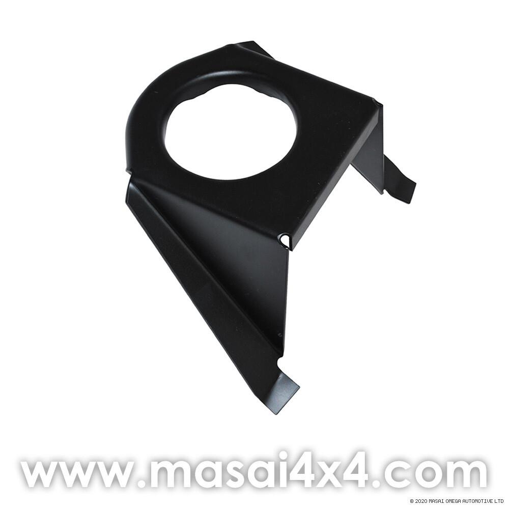 Rear Spring Seat - Defender 90/110 (Not Handed)
